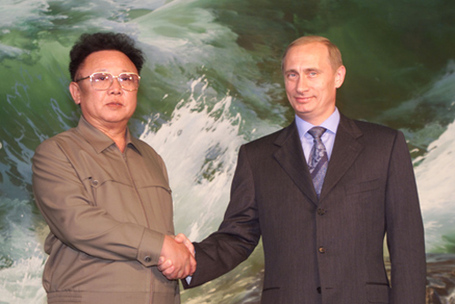 Vladimir_putin_with_kim_jong-il-2_medium