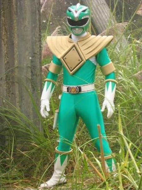 671255-mmpr_green_ranger_4_super_medium