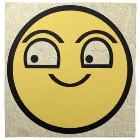 Grin_smiley_face_printed_napkin-r43d89bad10384a2483b5bf205bf499b4_2cf00_8byvr_512_medium