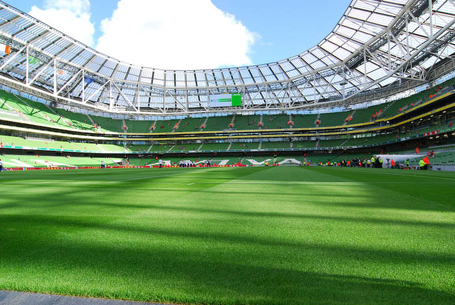 Aviva_stadium_from_north_stand_medium