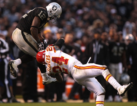Jacoby_ford_kansas_city_chiefs_v_oakland_raiders_yinvxayhwlll_medium