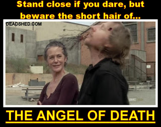 The_walking_dead_season_3_meme_carol_angel_death_3x10_home_spoiler_1_deadshed_medium