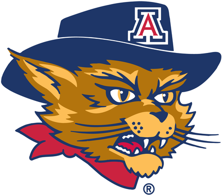 2849_arizona_wildcats-mascot-2003_medium