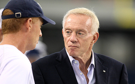 Jerry-jones-garrett-job-safe_medium