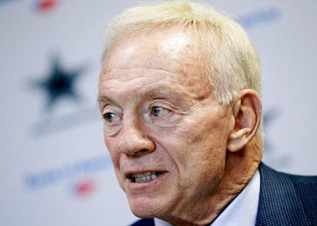 Alg-jerry-jones-speaks-jpg_medium