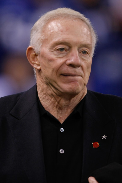 Jerry_jones_dallas_cowboys_v_indianapolis_nam2lchbe_gl_medium