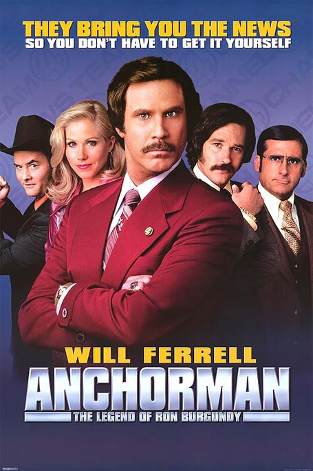 Anchorman_medium