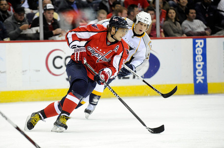Nashville_predators_v_washington_capitals_bk9n4thkywnl_medium