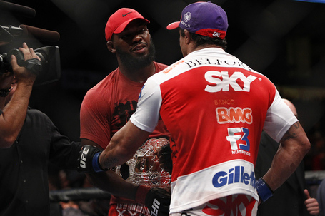 146_jon_jones_vs_vitor_belfort_gallery_post_large_huge_medium