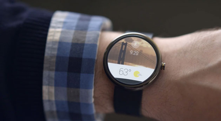 Android-wear_medium