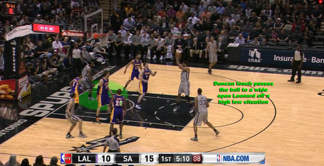 Spurs-ball-movement-7