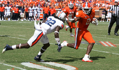 Sammy-watkins-auburn-by-pda-photo_medium