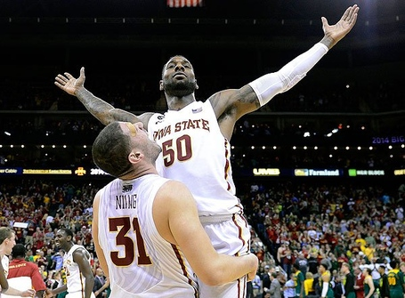 Iowa-state-wins-big-12-tournament_medium