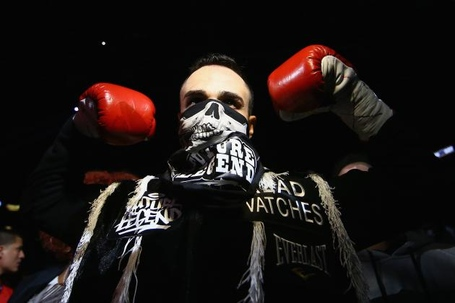 Hi-res-454230175-paulie-malignaggi-enters-the-ring-against-zab-judah_crop_north_medium