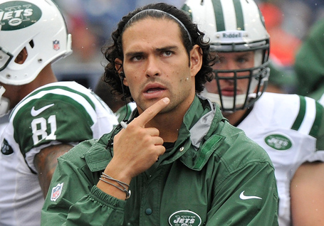 Mark_sanchez_medium