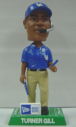 Gill_bobblehead_medium