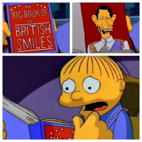 Big-book-of-british-smiles_medium