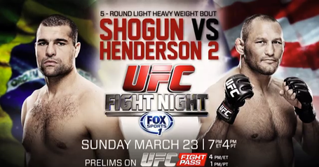 Ufcfightnight38_medium