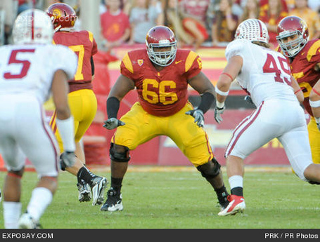 Marcus-martin-66-2011-ncaa-football-stanford-fs8qc4_medium