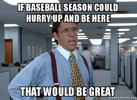 If-baseball-season-v81g4x_medium