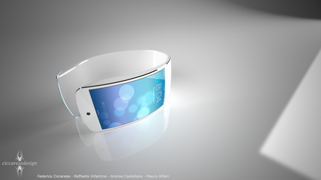 Apple-iwatch-01_medium