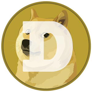 Dogecoin-300_medium