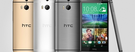 Htc-one-m8_gunmetal_silver_gold-imp-1032x400_medium