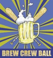 Brew_crew_ball_medium