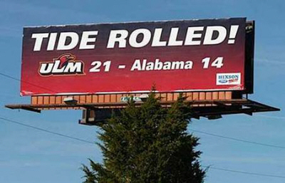Billboard_medium_medium