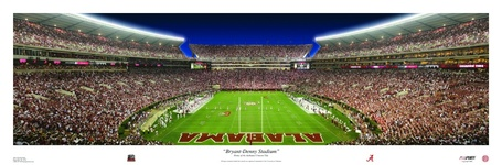 Bryant_denny_stadium_medium