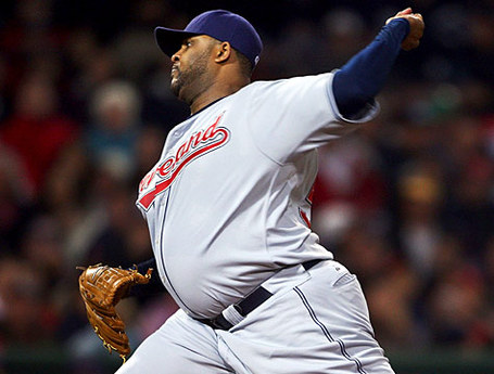Sabathia_medium