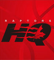 Raptors-lg_medium