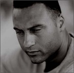 Derekjeter_medium