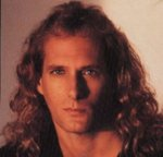 Michaelbolton_medium_medium