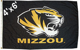 Missouri_tigers_4x6_flag_25999big_medium