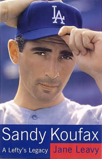 Koufax_lefty_legacy_medium