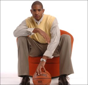 Al-horford_medium