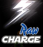 RawCharge_medium