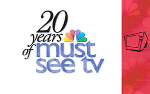 300px-20_years_of_must_see_tv_medium
