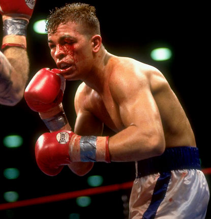 Arturo-gatti_2__medium