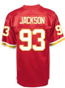 Jackson_medium_medium