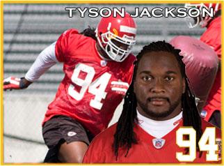 Tyson_jackson_medium