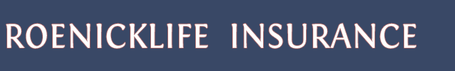 Logo5_medium