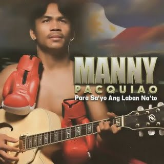 Cd_manny-pacquiao_medium