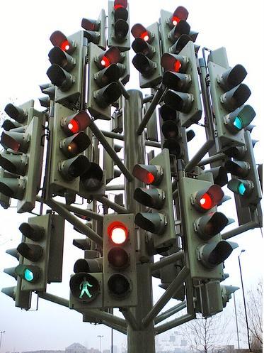 Traffic_lights_medium