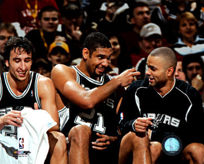 2005-manu-ginobili-tim-duncan-tony-parker-photograph-c12040268_medium