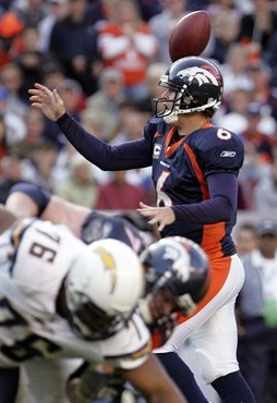 Jaycutler_fumble_medium
