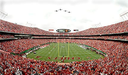 Arrowheadstadiumgameday1_medium