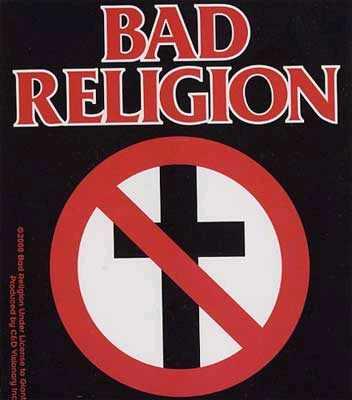 Bad-religion_no-crosses_medium