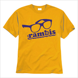 Art_rambis_shirt_medium